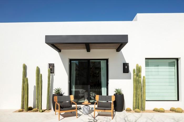 newport beach ca Top Interior Designers From Newport Beach CA top interior designers from newport beach 6