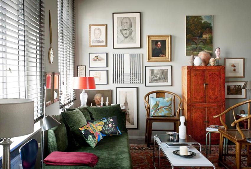 vienna Get To Know The Top 20 Interior Designers From Vienna weihburg