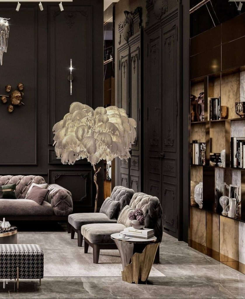 [object object] Discover Here The Best Interior Designers From Cairo, Egypt youmna interior designer Design Hubs Of The World – Amazing Interior Designers From Cairo youmna