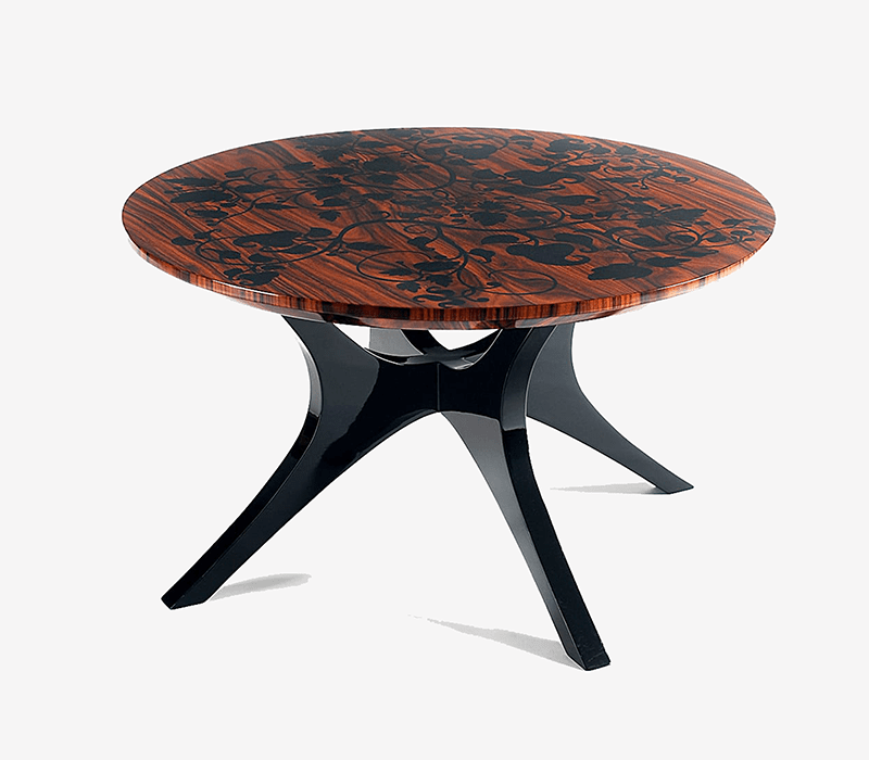 side tables 25 Modern Side Tables You Can Buy Online 1 1