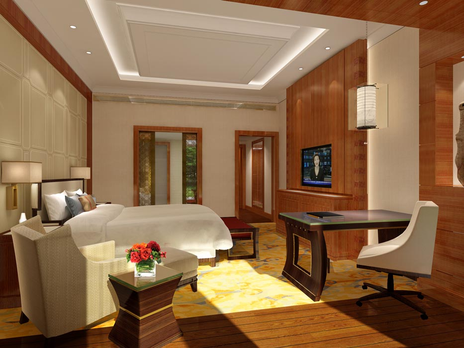 shanghai TOP Interior Designers From Shanghai – PART II 1 1FQG43Q0