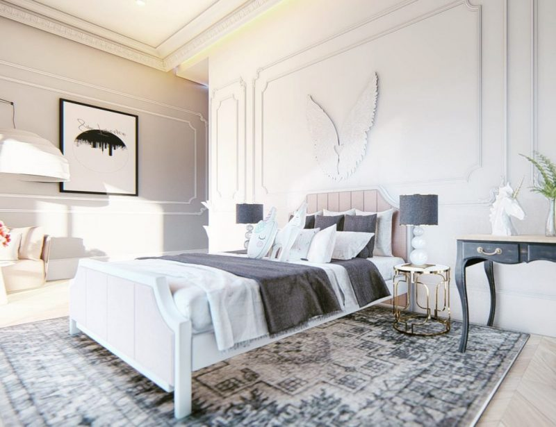 marrakech Best Interior Designers From Marrakech You Need To Know 1 2