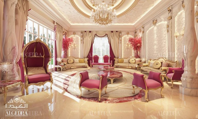 Discover The Best Interior Designers From Sharjah sharjah Discover The Best Interior Designers From Sharjah 1 4