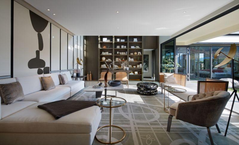 shenzhen TOP Interior Designers From Shenzhen You Should Know 1 5