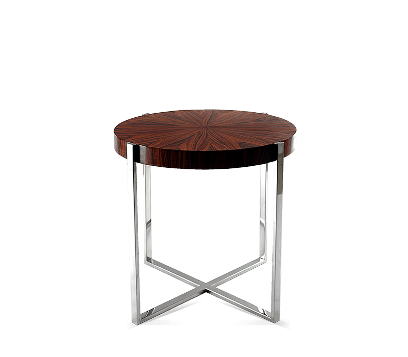 side tables 25 Modern Side Tables You Can Buy Online – PART II 1 5