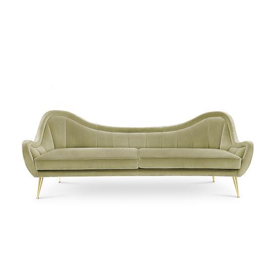 modern sofas 25 Modern Sofas To Buy Online – PART II 1 9