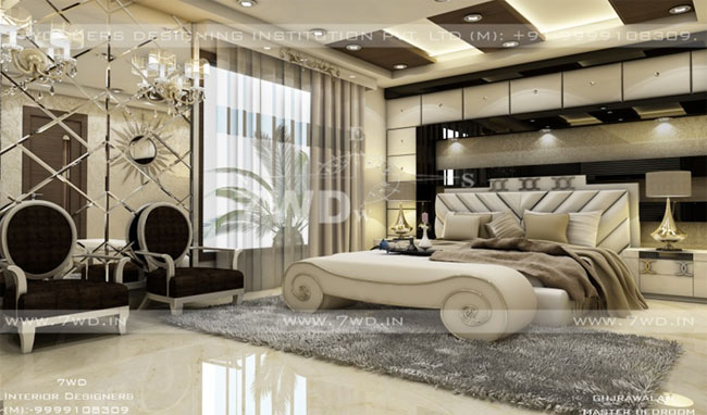 new delhi TOP Interior Designers From New Delhi 1