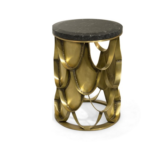 side tables 25 Modern Side Tables You Can Buy Online – PART II 10 10