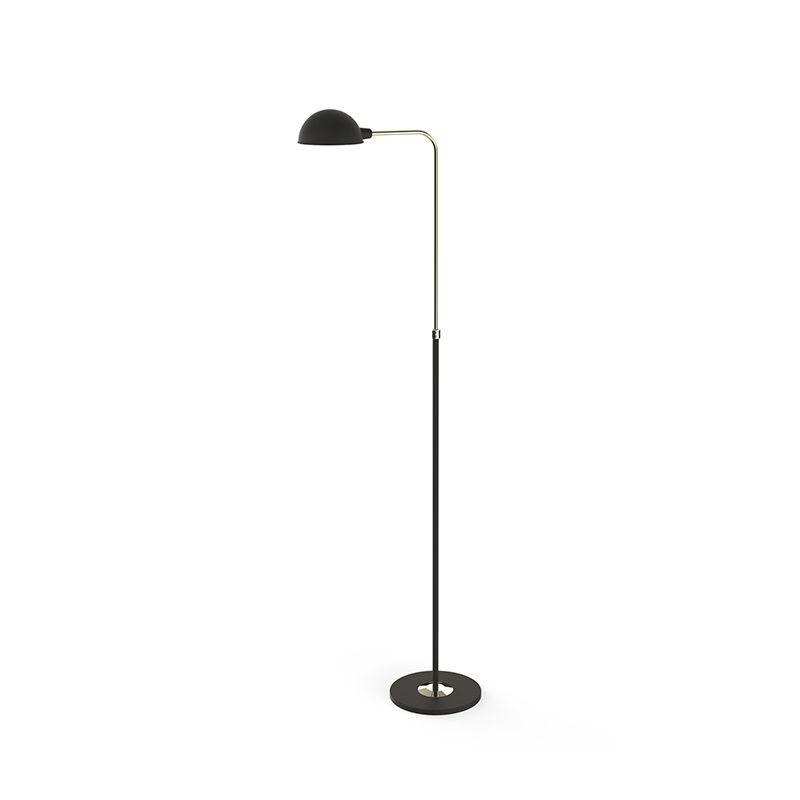floor lamps 20 Floor Lamps That Will Transform Your Space – PART II 10 11