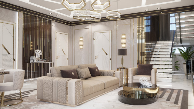 sharjah Discover The Best Interior Designers From Sharjah 10 5