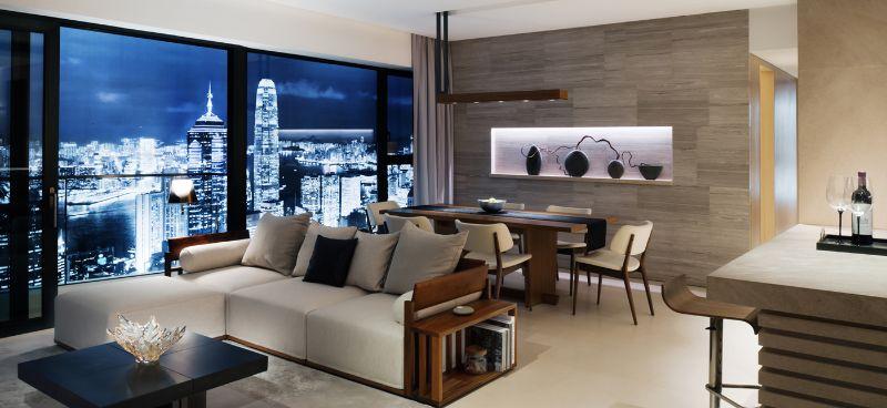 shenzhen TOP Interior Designers From Shenzhen You Should Know 10 6