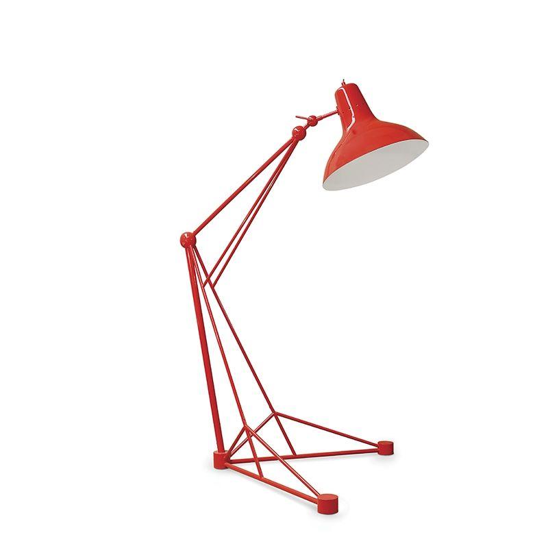 floor lamps 20 Floor Lamps That Will Transform Your Space – PART II 11 10