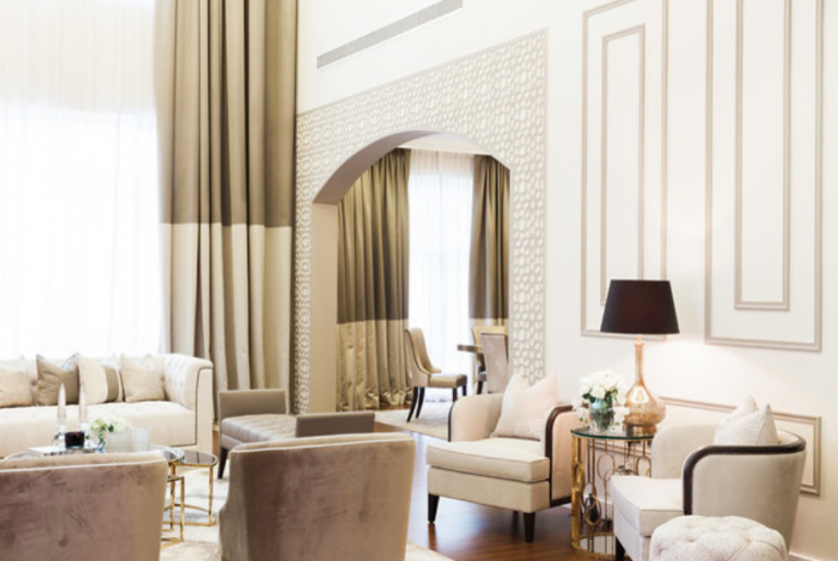 sharjah Discover The Best Interior Designers From Sharjah 11 2