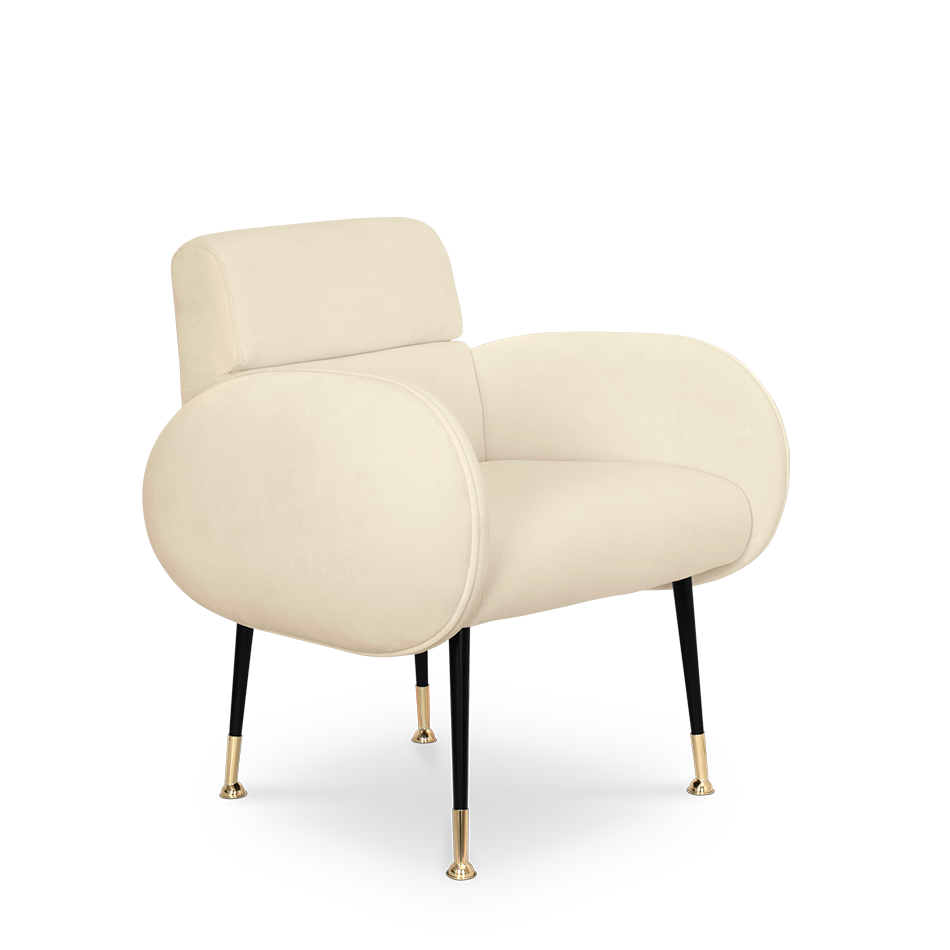 dining chairs 25 Dining Chairs That Fit In Any Design Project – PART II 11 3