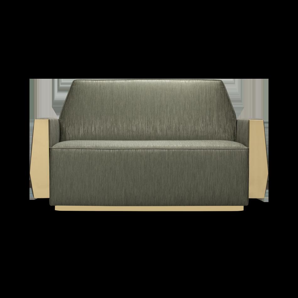 modern sofas 25 Modern Sofas To Buy Online – PART II 11 4