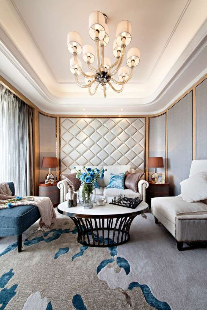 shenzhen TOP Interior Designers From Shenzhen You Should Know 11 5