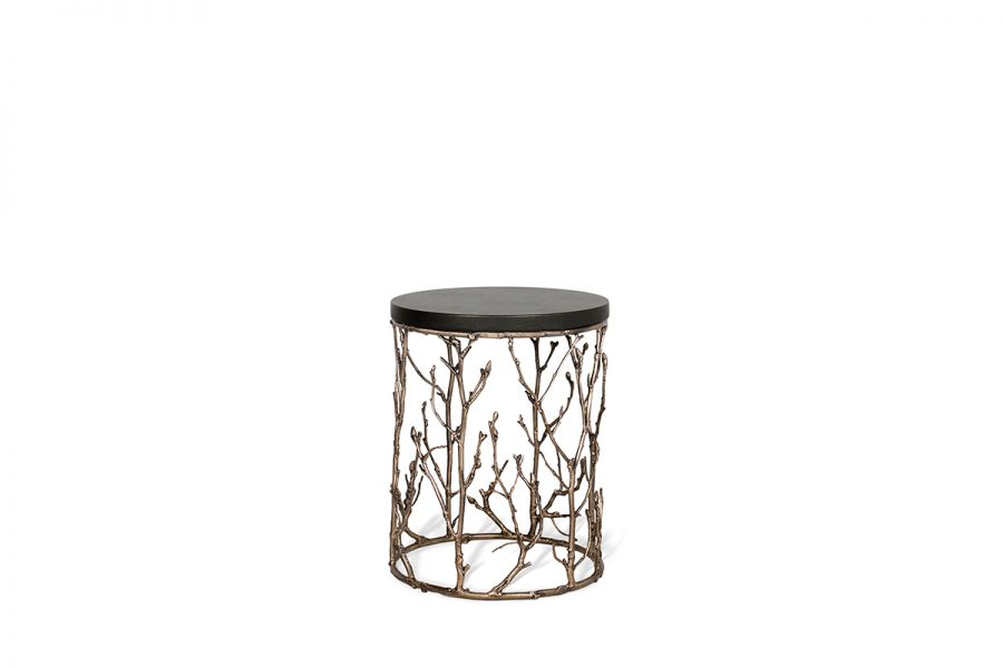 side tables 25 Modern Side Tables You Can Buy Online – PART II 11 9