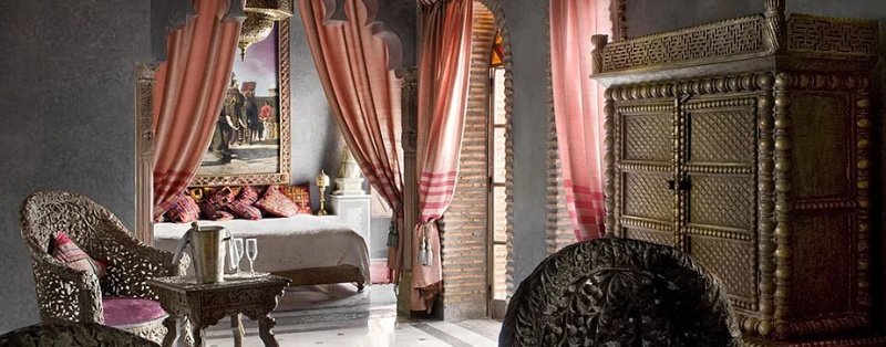 marrakech Best Interior Designers From Marrakech You Need To Know 11