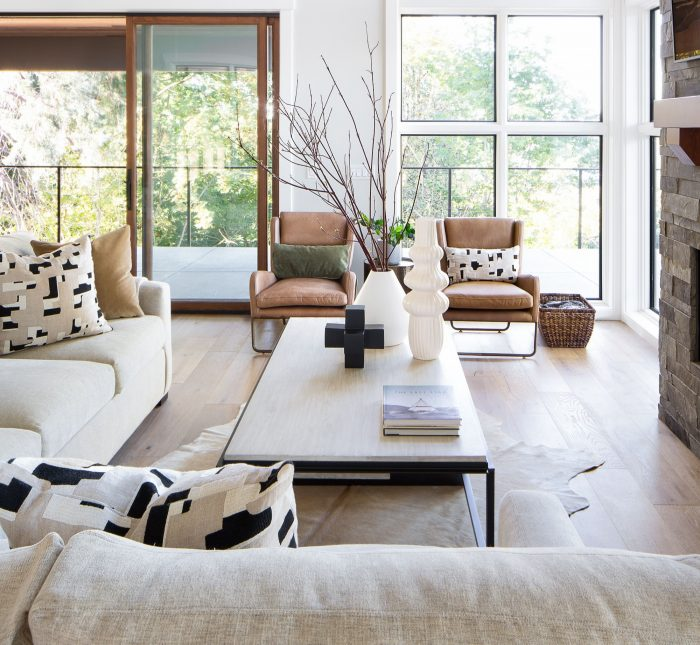 seattle The Best Interior Designers From Seattle 12 12