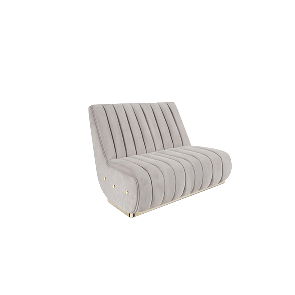 modern sofas 25 Modern Sofas To Buy Online – PART II 12 3