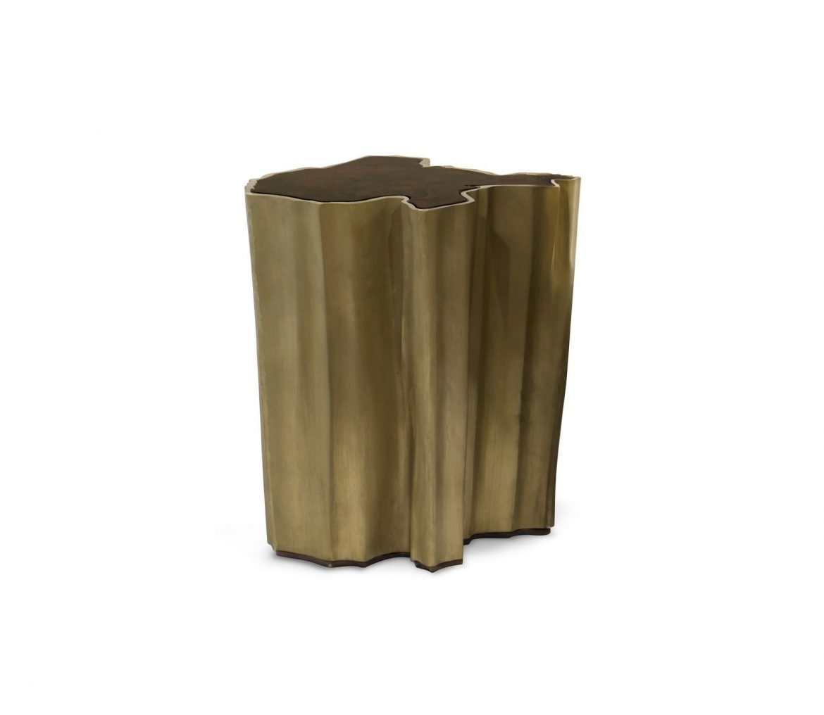 side tables 25 Modern Side Tables You Can Buy Online 12 5
