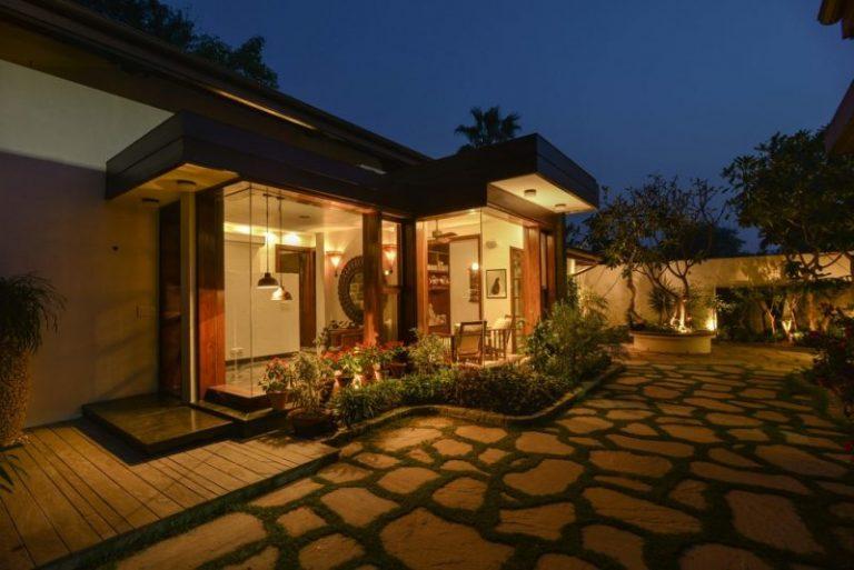 new delhi TOP Interior Designers From New Delhi 12