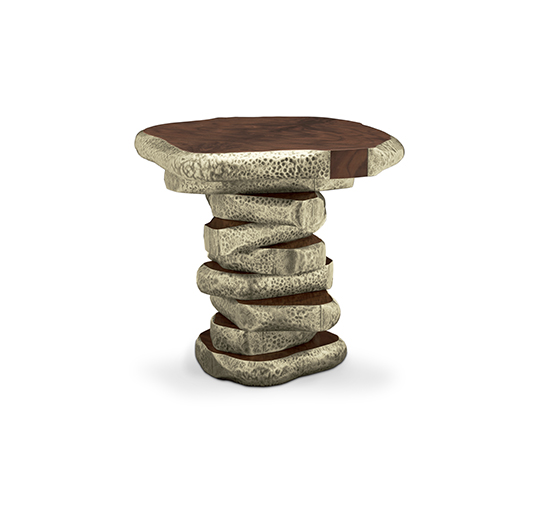 side tables 25 Modern Side Tables You Can Buy Online – PART II 13 12