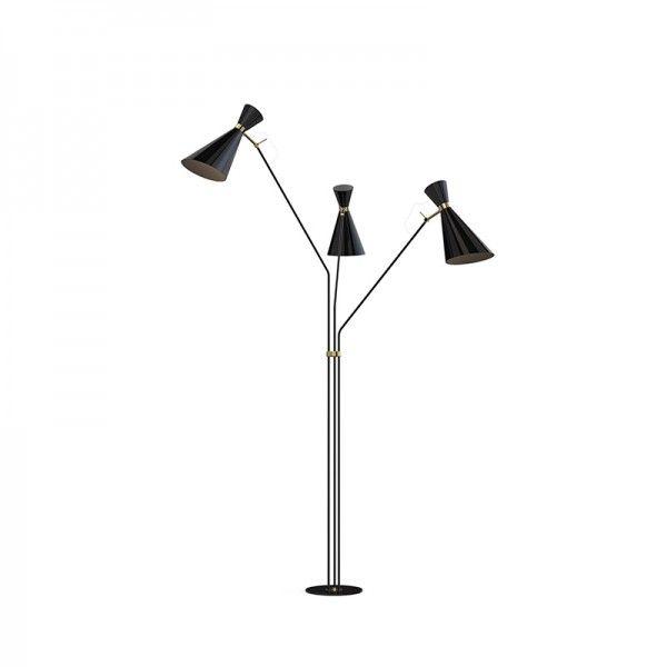 floor lamps 20 Floor Lamps That Will Transform Your Space – PART II 13 13