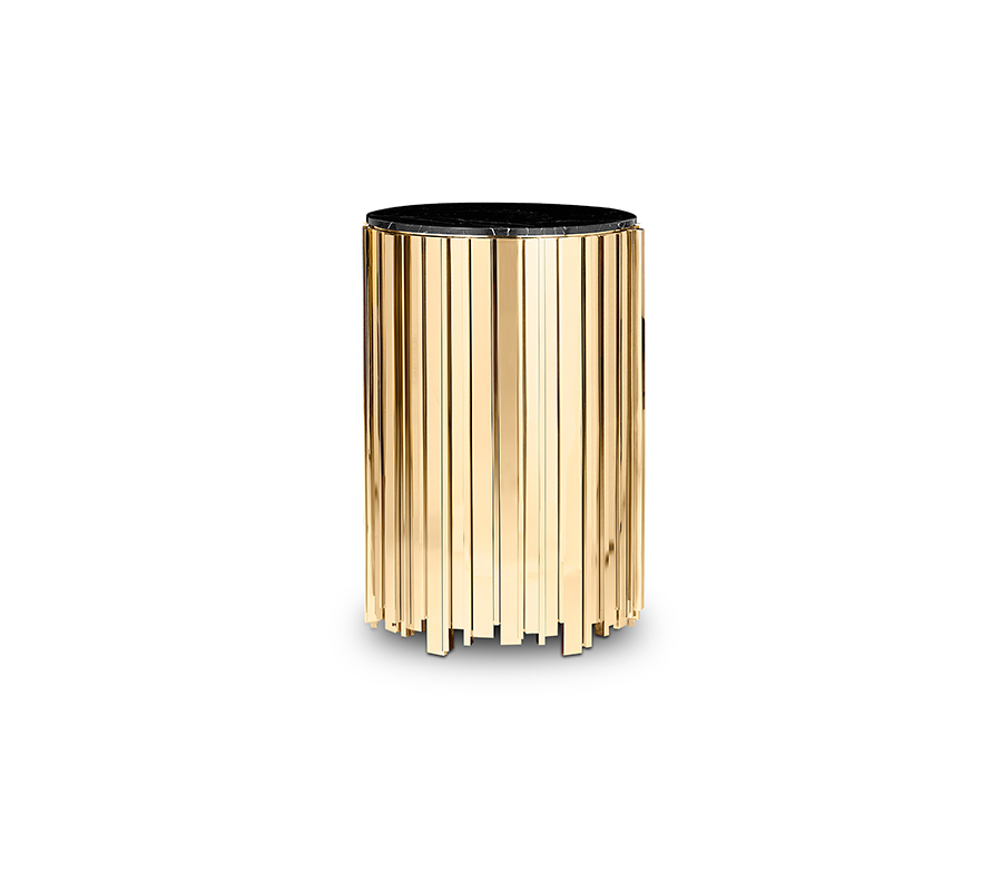 side tables 25 Modern Side Tables You Can Buy Online 13 5