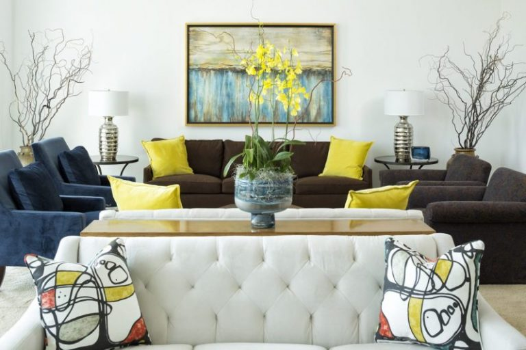 minneapolis Discover The Best Interior Designers From Minneapolis 14 1