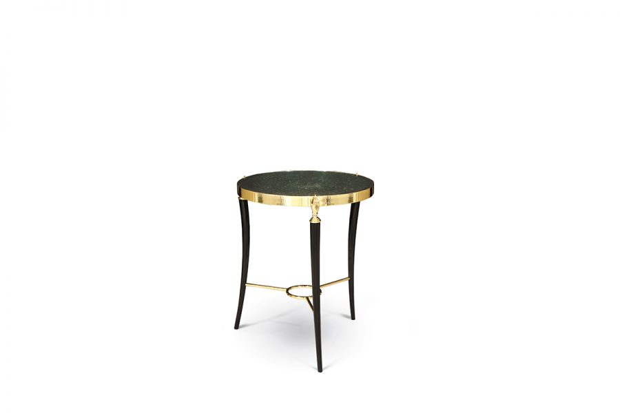 side tables 25 Modern Side Tables You Can Buy Online – PART II 14 10