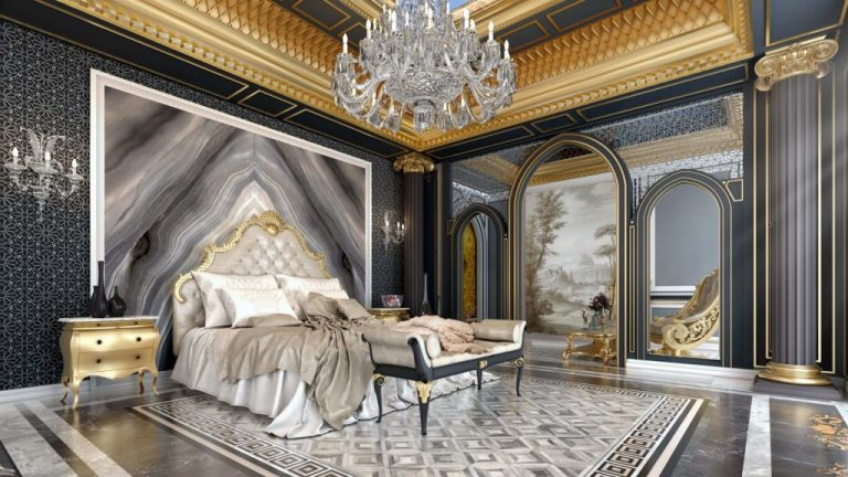 sharjah Discover The Best Interior Designers From Sharjah 14 5