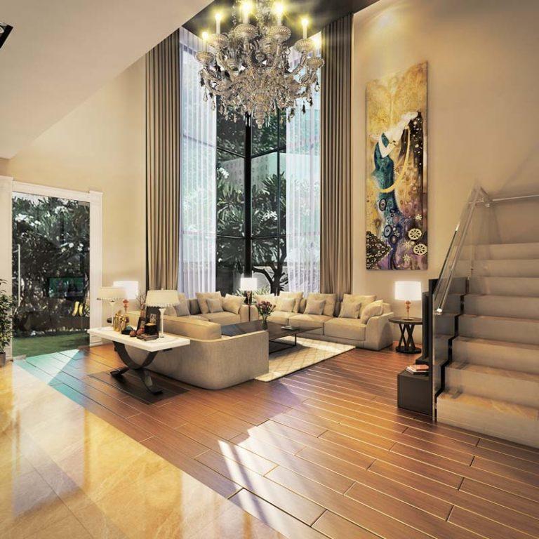 new delhi TOP Interior Designers From New Delhi 14