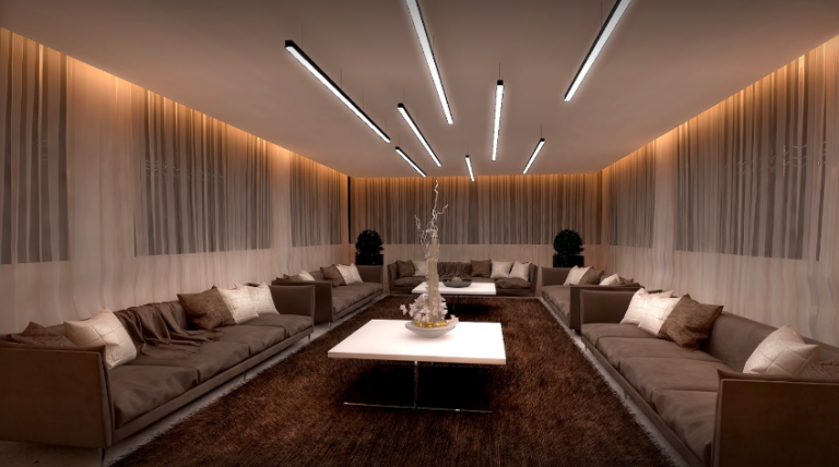 sharjah Discover The Best Interior Designers From Sharjah 15 1