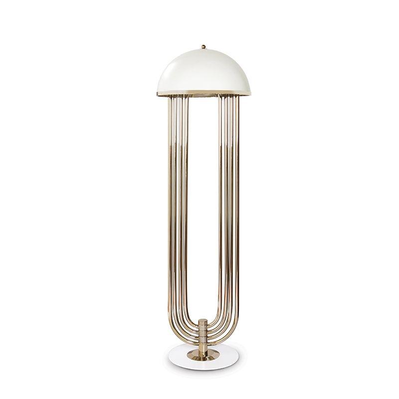 floor lamps 20 Floor Lamps That Will Transform Your Space – PART II 15 11