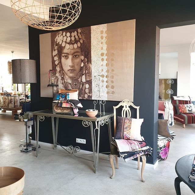 marrakech Best Interior Designers From Marrakech You Need To Know 15 2