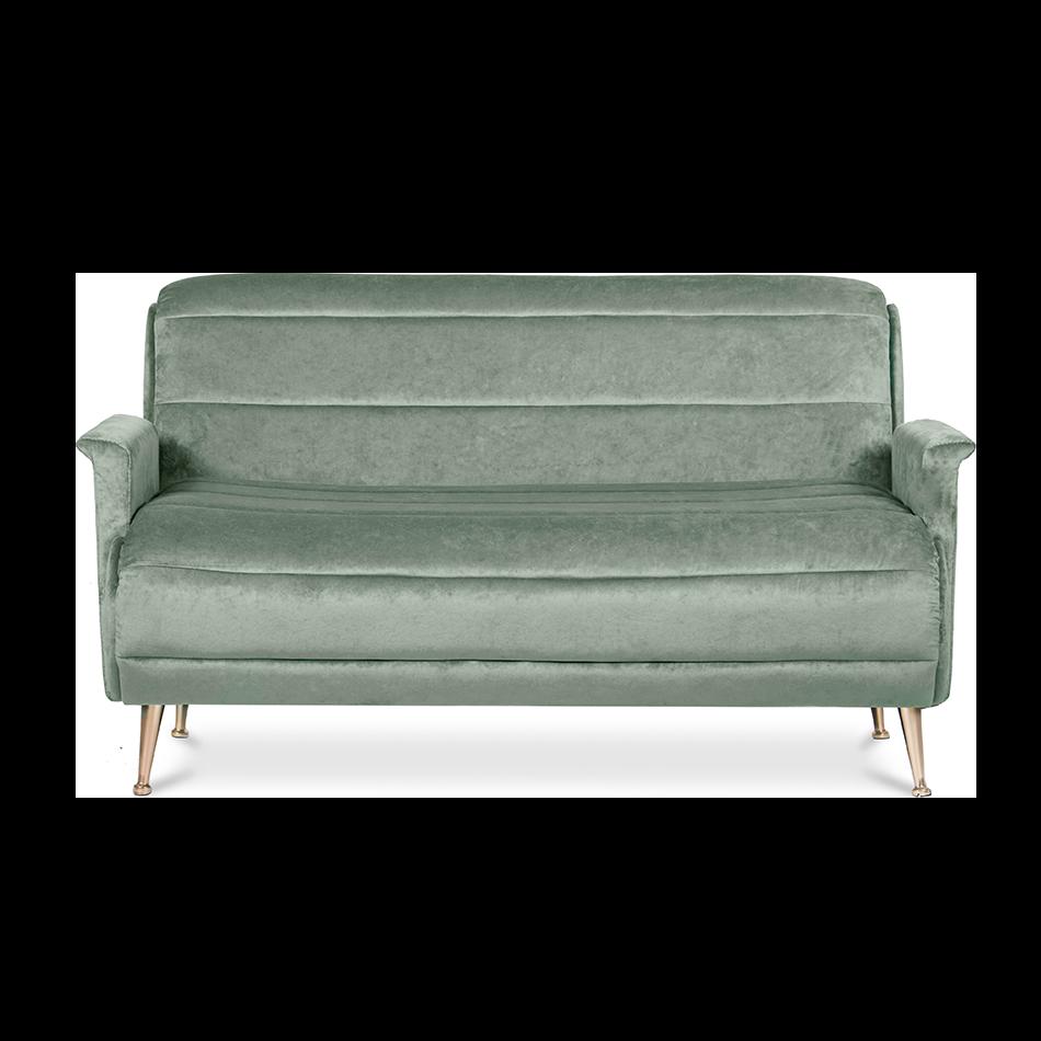 modern sofas 25 Modern Sofas To Buy Online – PART II 15 3