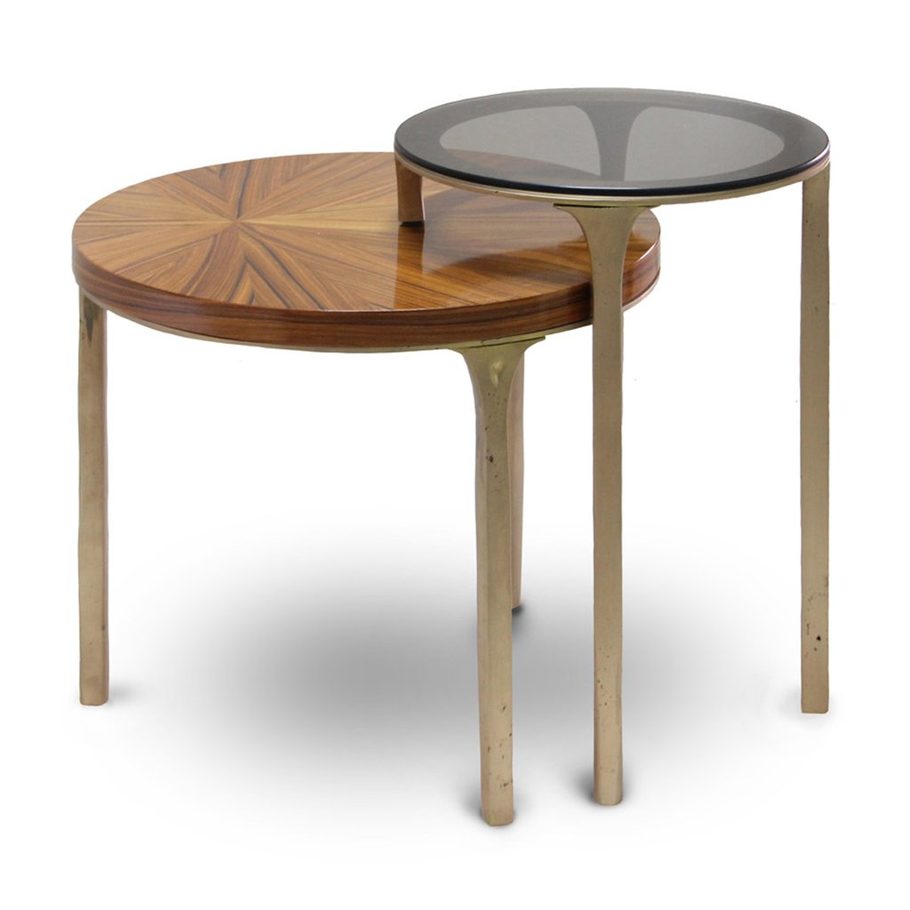 side tables 25 Modern Side Tables You Can Buy Online 15 5