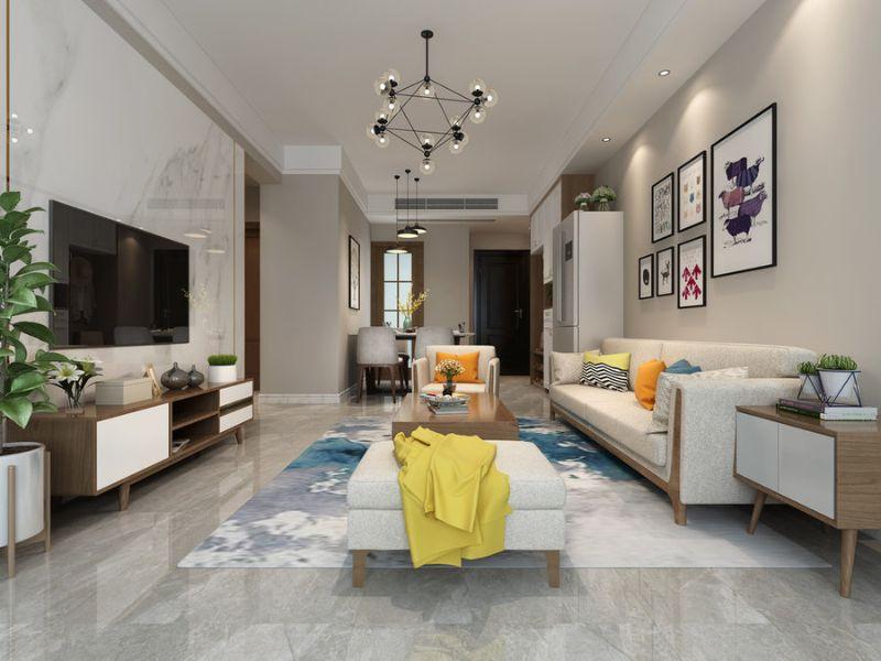 shenzhen TOP Interior Designers From Shenzhen You Should Know 15 6
