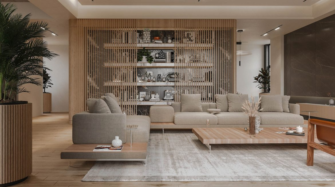 tbilisi Get To Know The TOP 20 Interior Designers From Tbilisi 15 7