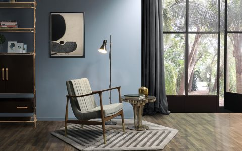 side tables 25 Modern Side Tables You Can Buy Online – PART II 16 10 480x300