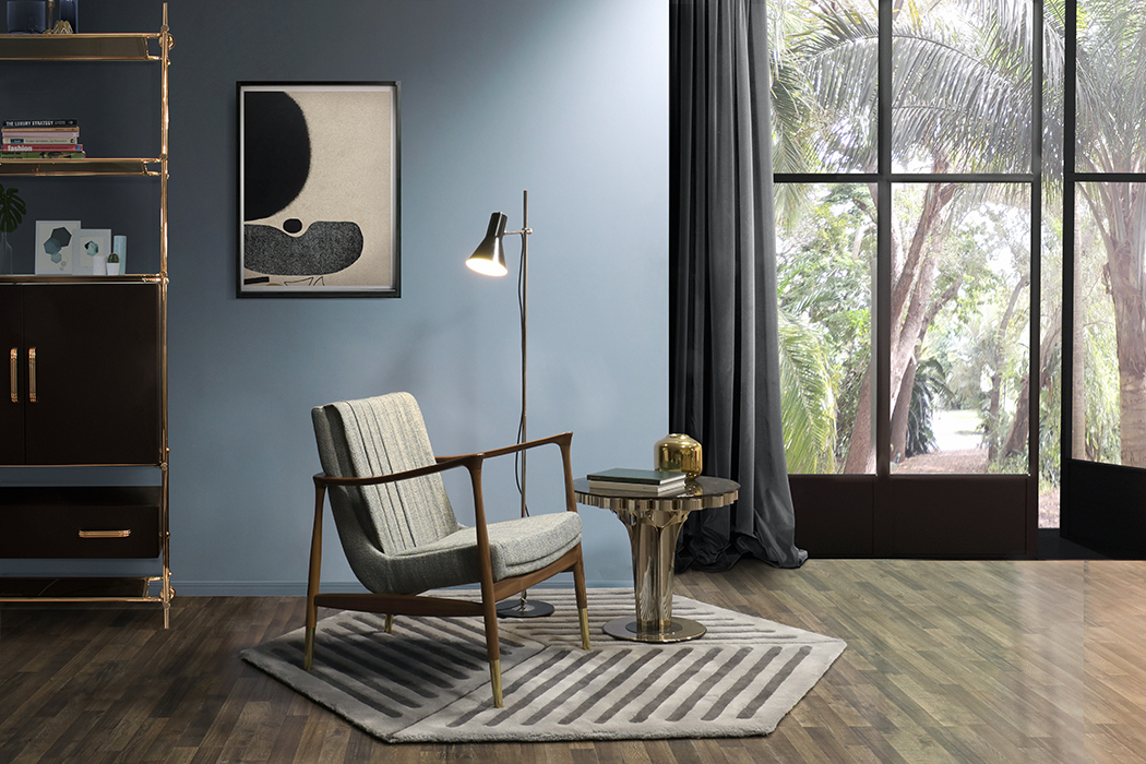 25 Modern Side Tables You Can Buy Online - PART II side tables 25 Modern Side Tables You Can Buy Online – PART II 16 10