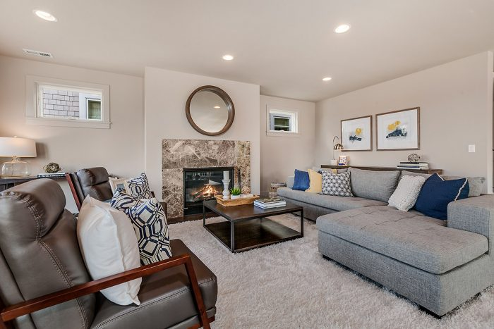 seattle The Best Interior Designers From Seattle 16 14
