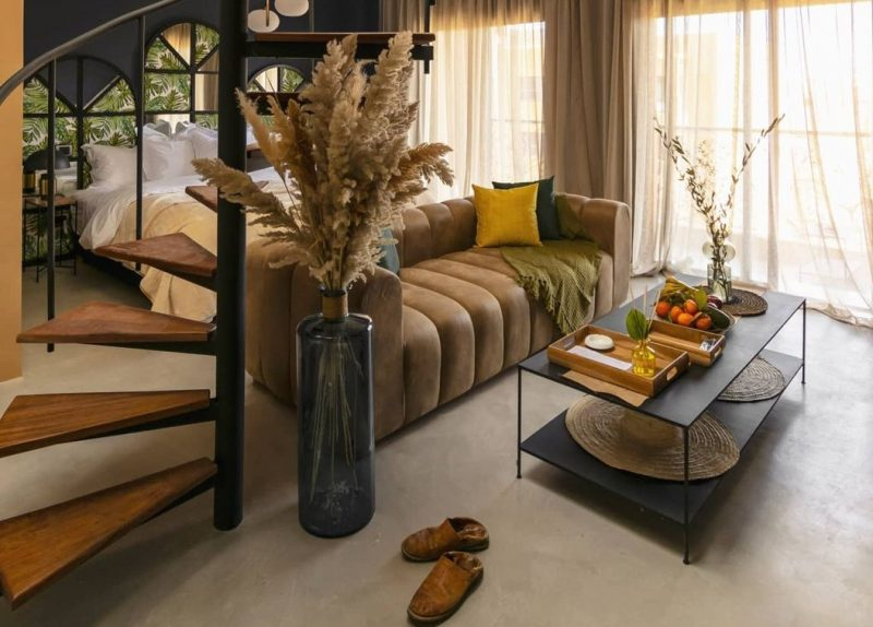 marrakech Best Interior Designers From Marrakech You Need To Know 16 2