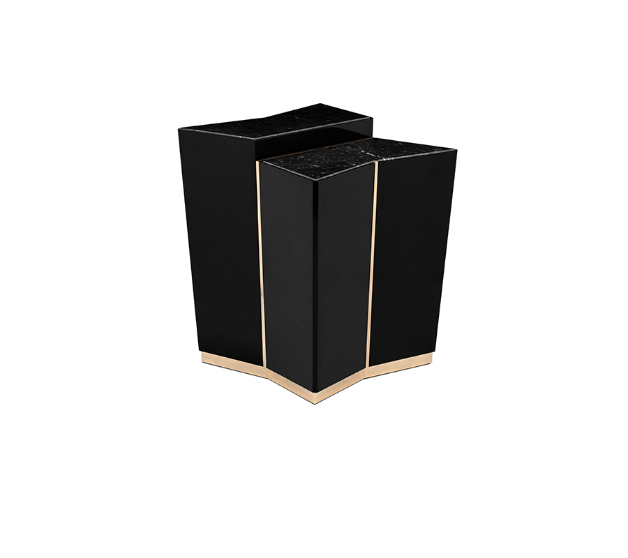 side tables 25 Modern Side Tables You Can Buy Online 16 4
