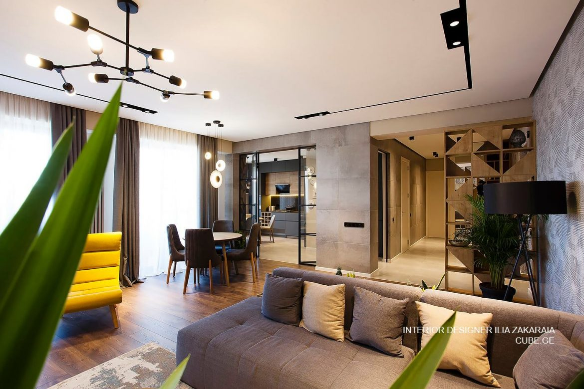 tbilisi Get To Know The TOP 20 Interior Designers From Tbilisi 16 7