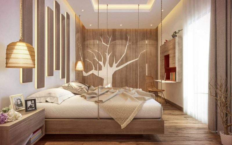 marrakech Best Interior Designers From Marrakech You Need To Know 17 2