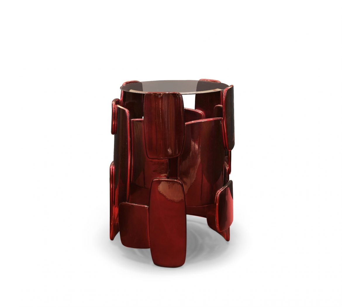 side tables 25 Modern Side Tables You Can Buy Online 17 3