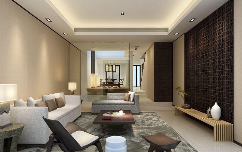 shenzhen TOP Interior Designers From Shenzhen You Should Know 17 4