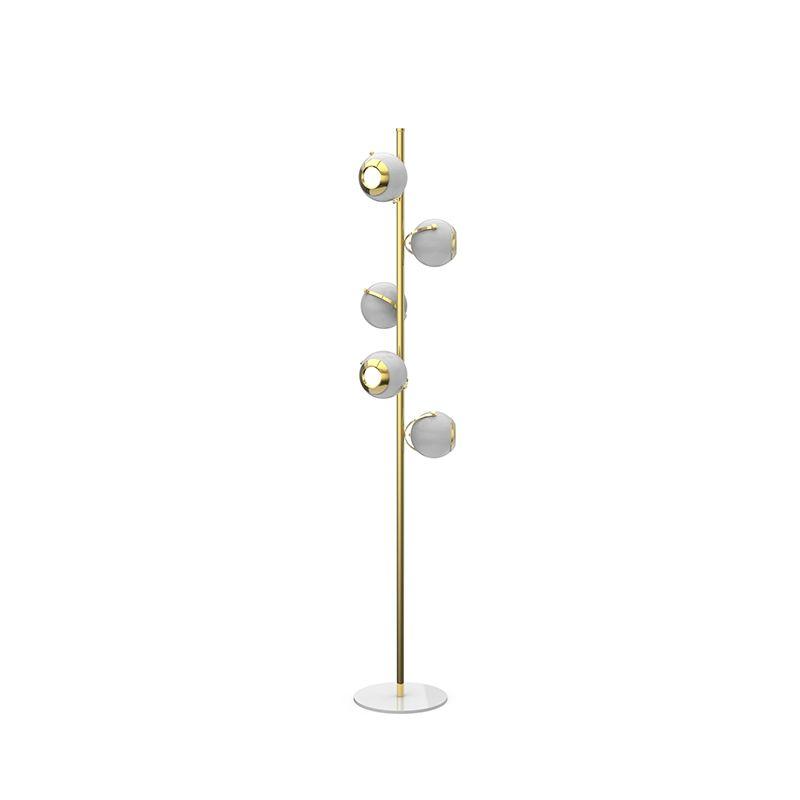 floor lamps 20 Floor Lamps That Will Transform Your Space – PART II 17 8